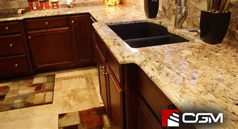 17 laminate countertops richmond va granite bathroom by