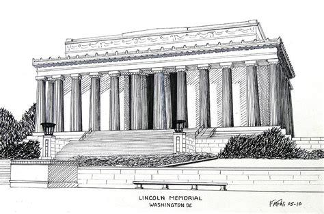 2 lincoln memorial circle washington dc lincoln memorial on emaze
