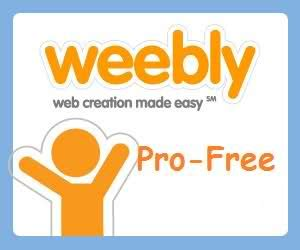 weebly pro templates pro weebly free tricks