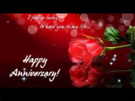 Wedding Anniversary Kannada Wishes by Happy 25th Wedding Anniversary Wishes Silver Jubilee