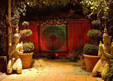 film thailand secret garden secret thai garden otahuhu review concrete playground