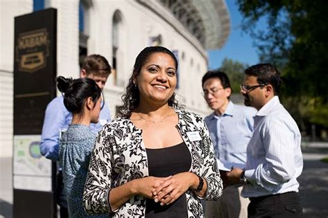Berkeley Mba Dates by Considering The Best Executive Mba Programs 7 Reasons To