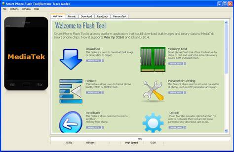 tutorial computer blogspot how to restore firmware singtech and download link