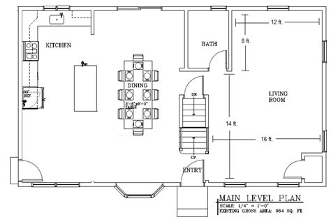 furniture sizes for floor plans i need some help with furniture layout in living family