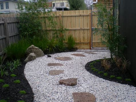 Contemporary Garden Design Melbourne Pdf Garden Design Ideas Melbourne