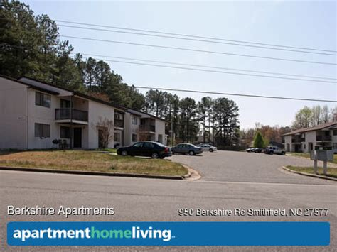 berkshire appartments berkshire apartments smithfield nc apartments for rent
