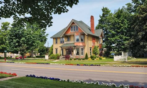 ludington bed and breakfast ludington house bed and breakfast in ludington michigan