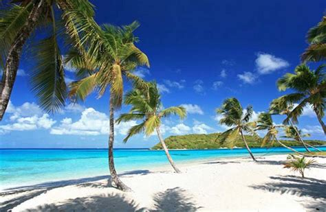 tropical vacation destinations the 20 best tropical vacation spots in the world best
