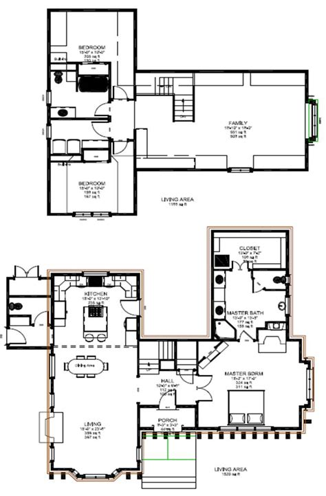 storybook cottage floor plans new custom homes in maryland authentic storybook homes