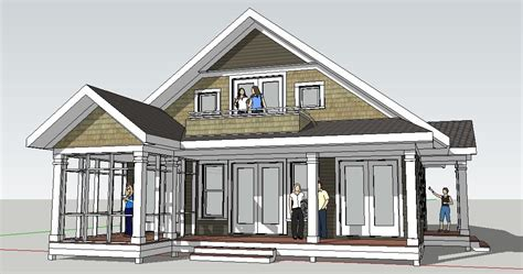 elegant home design ltd products simply elegant home designs blog new concept house plans