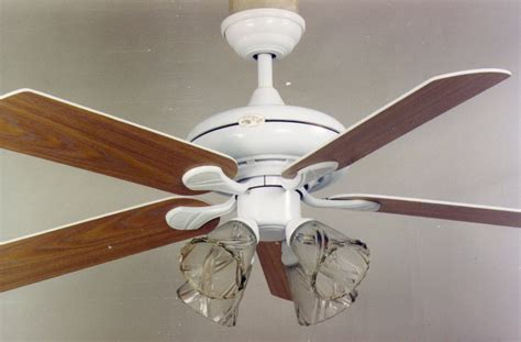 ceiling fan model ac 552 item 77525 10 methods to change the look of your interior with