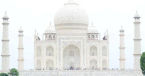 taj mahal hd wallpapers   desktop background