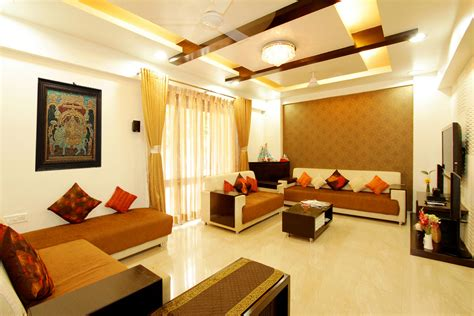 contemporary interior fusion tanjore painting jaluk