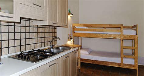 Appartamenti Nel Gargano by Agriturismo Nel Gargano Vacanze In Villino