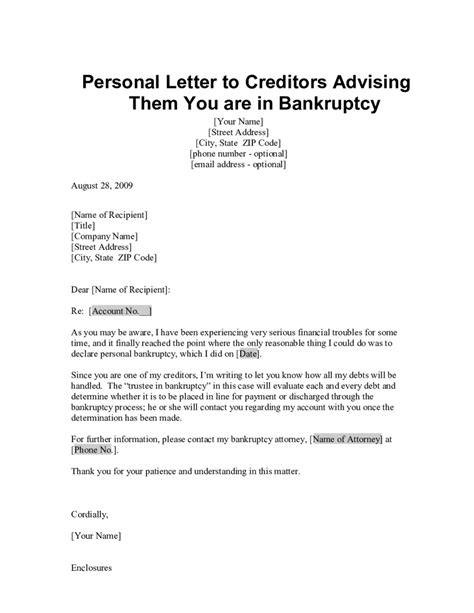 Exle Of A Personal Letter by 2018 Personal Letter Format Fillable Printable Pdf Forms Handypdf