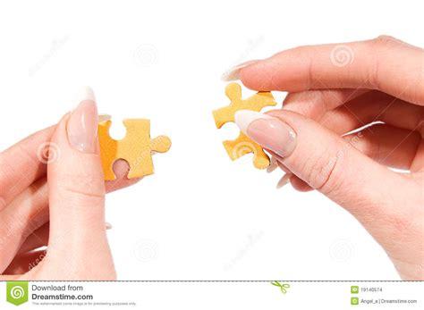 web juntar imagenes juntar rompecabezas correcto imagenes de archivo imagen