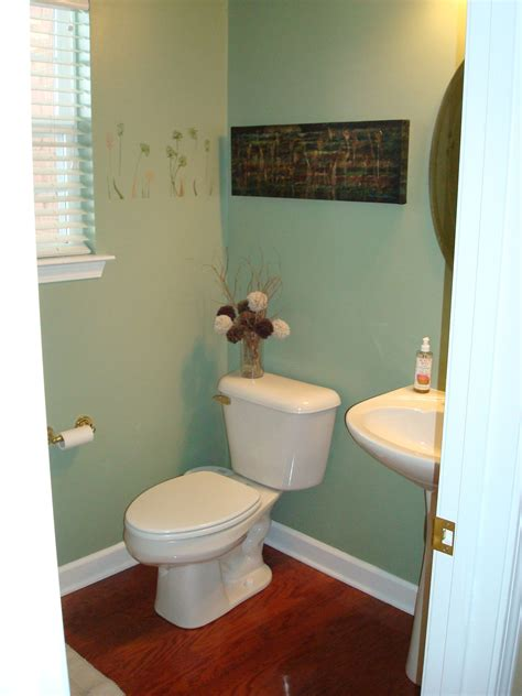 teal and brown bathroom brown and teal bathroom decor gray turquoise dahlia
