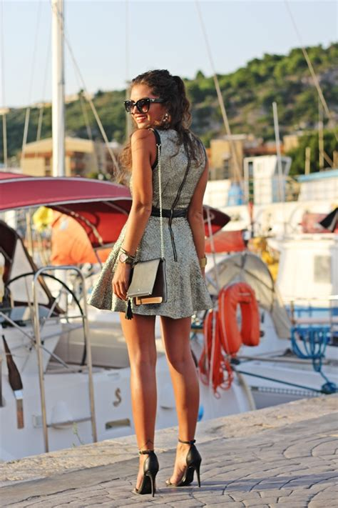 Torio Summer Travel Dress 2 out in italy fashionhippieloves