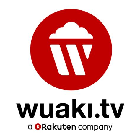 Free Find Uk Wuaki Tv Free On Demand Service Free Uk Freebies Find All The Uk