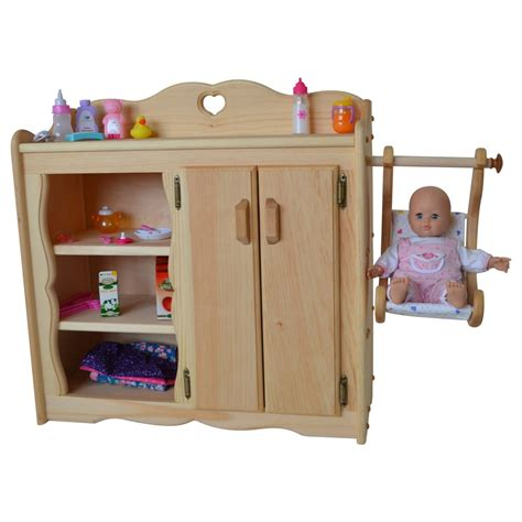Changing Table Toys Dolly S Changing Table Store Mantis