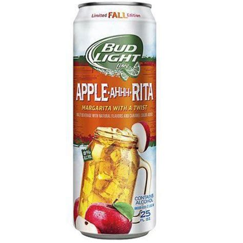 bud light apple where to buy bud light apple ahhh cans beercastleny