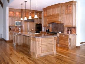 Storage Island Kitchen Custom Kitchen Islands Storage Traditional Kitchen Islands And Kitchen Carts Other By