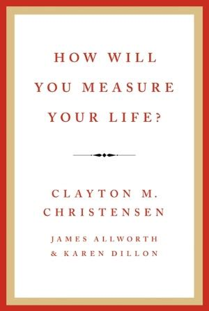 business for bohemians live well make money books clayton m christensen faculty harvard business school