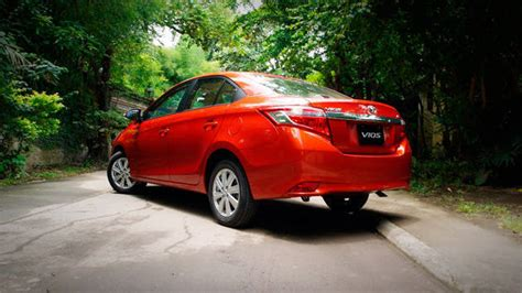 Toyota Vios 1 5 G Mt toyota vios 1 5 g mt philippines reviews specs price