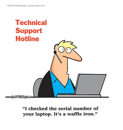 computer cartoons glasbergen cartoon service
