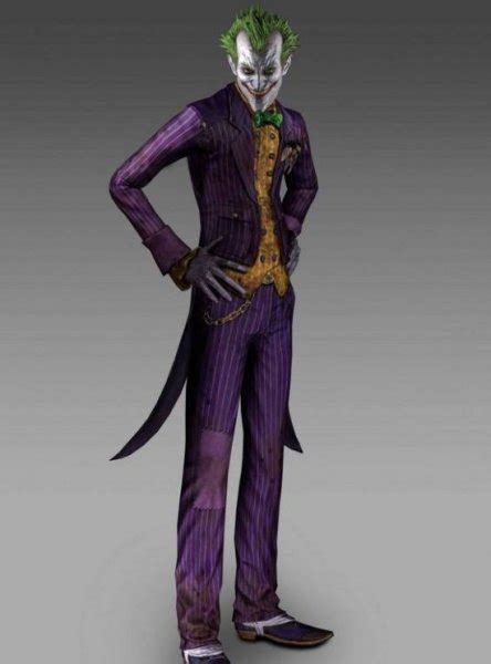 New Kaos 3d Joker 12 freebies 3d free joker character free free 3d models