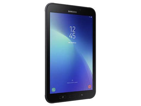 Samsung Tab 2 Nov samsung k 252 ndigt galaxy tab active 2 an silicon de
