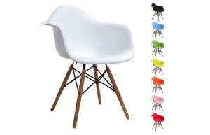 chaise daw eames reproduction pas cher vitra diiiz