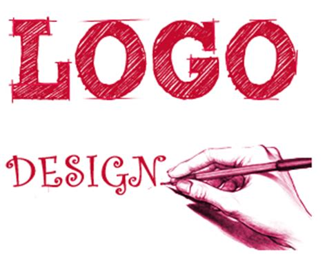 logo design services png logo design services logo design in india professional