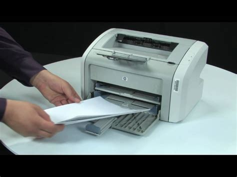 Hp Laserjet 1020 fixing paper up issues hp laserjet 1020 printer