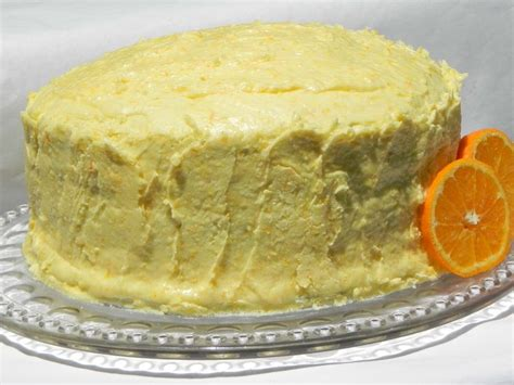 Lemon Layer Cake General Robert E Lee Cake Recipes Dishmaps | lemon layer cake general robert e lee cake recipe dishmaps