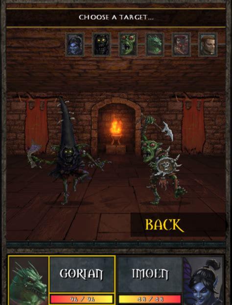 apk bazar new apk market modmarketfiler 187 dungeoneers v1 0 0 9991 data mod apk files