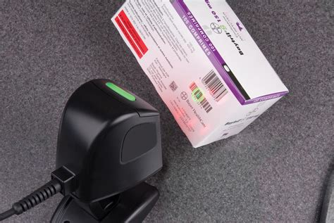 Datalogic Magellan 1100i Barcode Scanner 1d datalogic magellan 1100i 1d imager multi if kit usb schwarz mg112041 001 412b