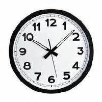 Best Seller Timer 24 Jam Stop Kontak Analog Alat Pengatur Waktu wrought iron regulator wall clock walmart canada