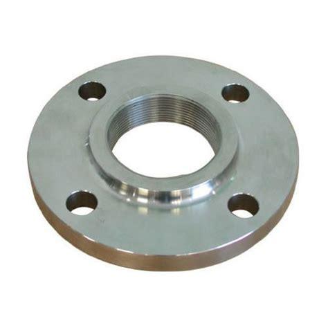 Socket Skun Joint Slip Connector 6mm steel pipe flange weldneck plate slip on weld threaded blind joint china