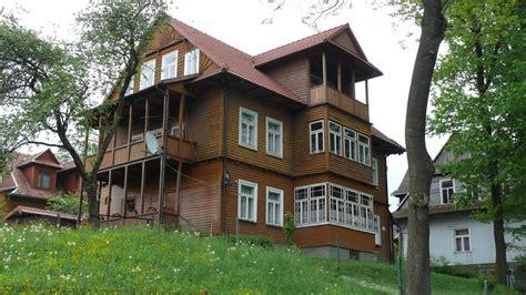 isolare casa isolare una vecchia casa in legno
