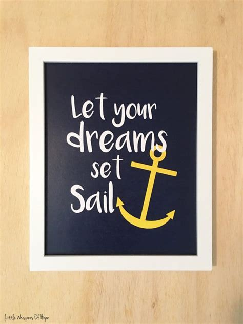 nautical nursery wall decor best 25 nautical sayings ideas on nautical