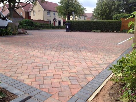 auffahrt pflastern ideen driveway paving ideas design designs ideas and decors