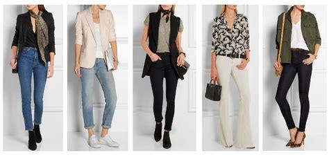 fotos de como vestirse a la moda c 243 mo vestirse para un casual friday blog de moda costa