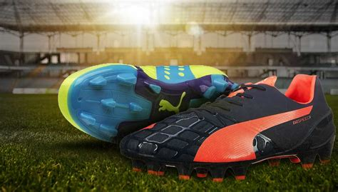 turf football shoes india turf football shoes india 28 images turf football