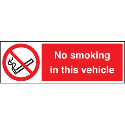 no smoking signs law scotland children s play area no dogs signs 5467 proshield