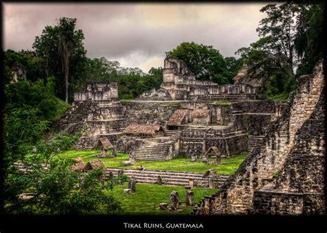 imagenes cultura maya guatemala guate360 com fotos de tikal tikal guatemala cuna de