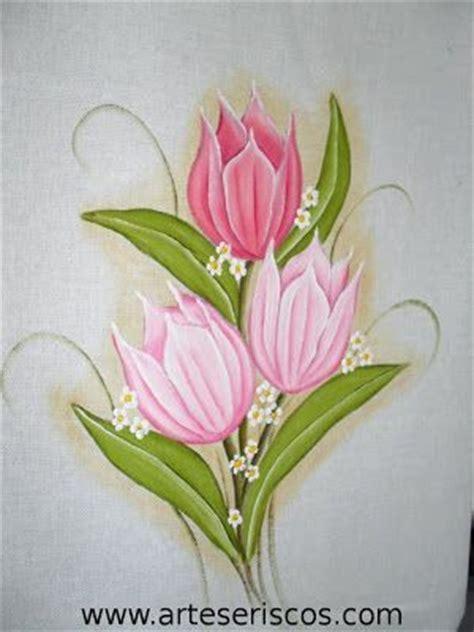 corn husk dolls nz pintura de tulipas artes e riscos dekopaj