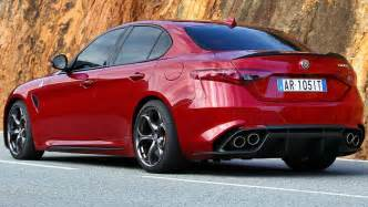 Charming Decent Cheap Cars #6: Alfa-Romeo-Giulia-2016-(3).jpg