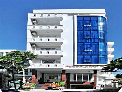 Hotel Appartment by Lotus Apartment Hotel In Vung Tau Room Deals Photos