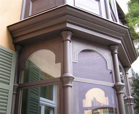 complementi d arredo ferro battuto finestra ad arco in ferro battuto complementi d arredo